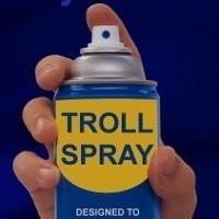 TrollSpray-jpg~c200