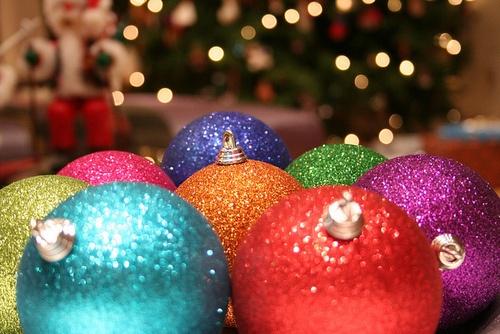 christmas-tumblr_lararslind1qdgpa2o1_500_large-img
