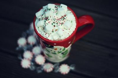 winter-christmas-marshmallow-286904-img