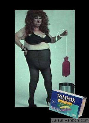 tampax-superMAXI