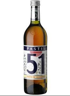 pastis51gr