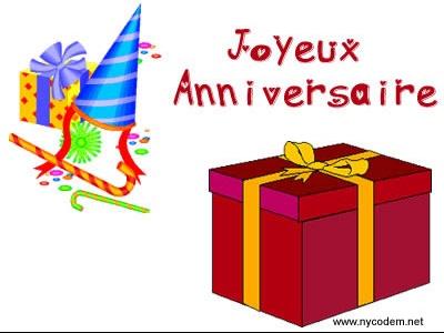 anniversaire_joyeux11