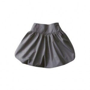 jupe-boule-la-redoute1-300x300
