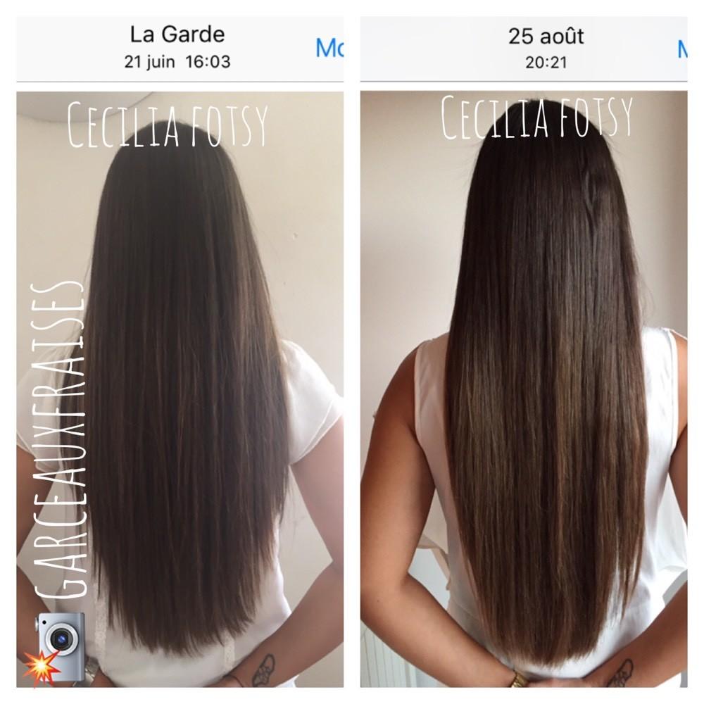 pour quel est le meilleur soin pr cheveux abim s beaut des cheveux forum beaut. Black Bedroom Furniture Sets. Home Design Ideas