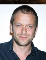 Jonathan Zaccai