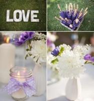 deco-mariage-mauve-violet