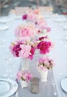 mariage-rose-blanc-chic-luminaire6