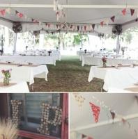 sunny16-wedding-14