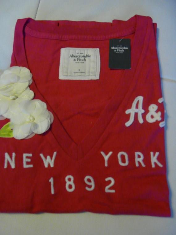 Tee shirt rose à fleurs T.S