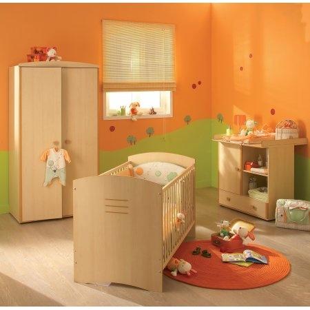 chambre bébé a moins de 600 euros...ou trouver? - Chambre de bébé ...