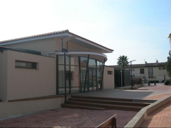 la mairie (2)