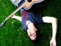 louis_delort_the_voice_2012_02
