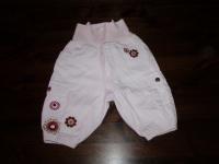 pantalon h&m 1-2 mois 2 euros