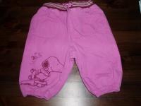 pantalon h&m 2-4 mois 3.5 euros
