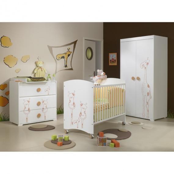 chambre girafe savane help chambre de b b forum grossesse b b. Black Bedroom Furniture Sets. Home Design Ideas