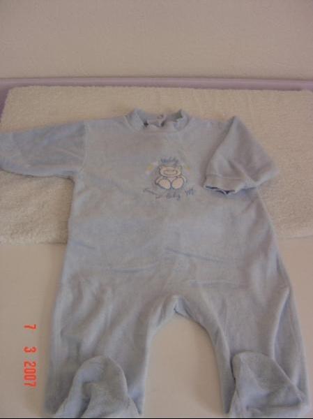 pyjamas 5