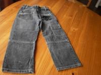 4-ans-garcon-dos-pantalon-noir-tns0