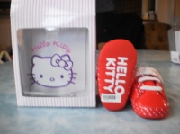 accessoires-filles-hello-kitty-tns0