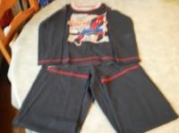 6-ans-garcon-pyjama-spiderman-porte-tns0