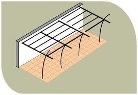 toile pour tonnelle sydney bricolage forum vie pratique. Black Bedroom Furniture Sets. Home Design Ideas