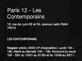 Capture d'écran 2011-05-05 à 10.52.30