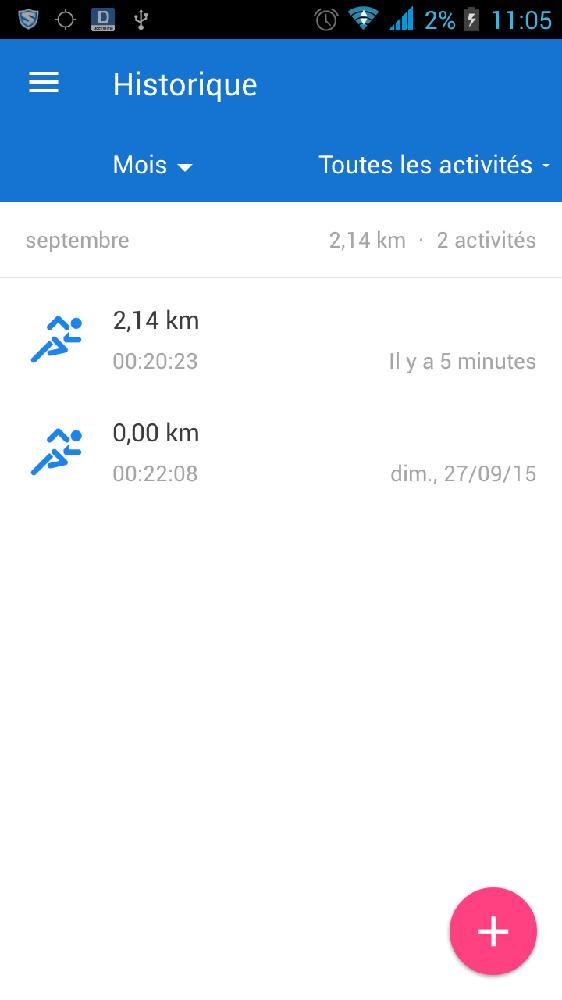 30-09-2015_11:06:58