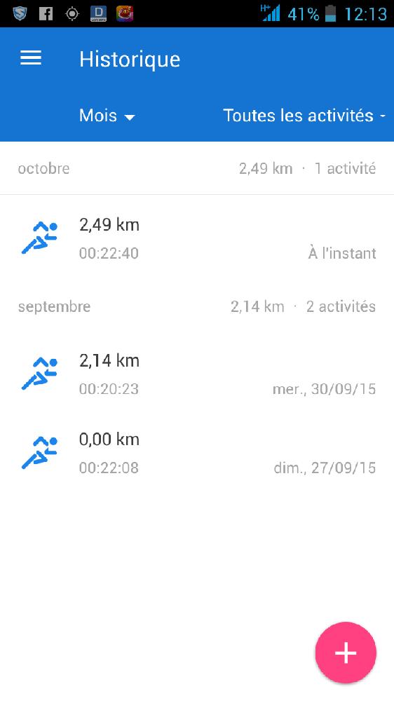 04-10-2015_12:16:42