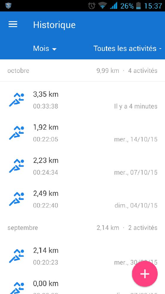 17-10-2015_15:38:43
