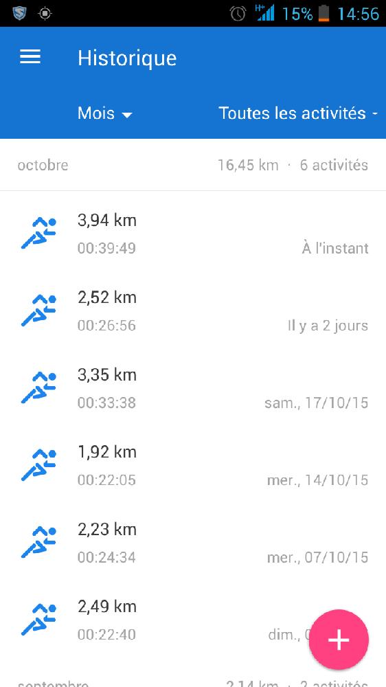 21-10-2015_15:06:25