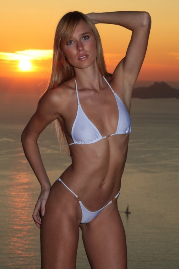 Brazil_White_Lycra_Maillot_de_bain_femme_Brazilian_Bikini1