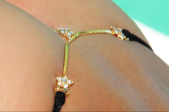 Tahiti_Gold_Charmeuse_Maillot_de_bain_femme_String_Bikini5