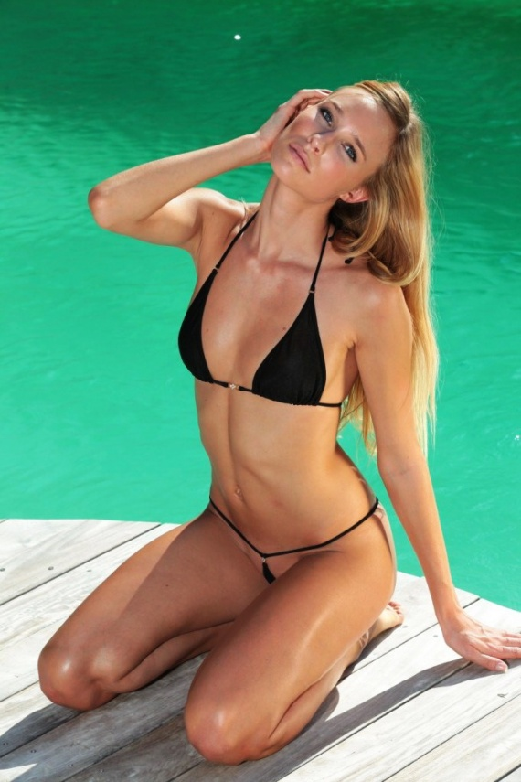 Tahiti_Black_Charmeuse_Maillot_de_bain_femme_String_Bikini3