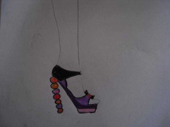 tendance 15 fashion ppp 005