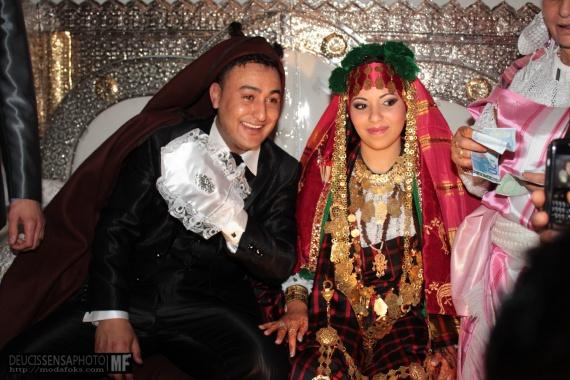 http://c.imdoc.fr/1/mariage-monde/photo/1787930178/148700422c7/mariage-monde-tunisie-algerie-img.jpg