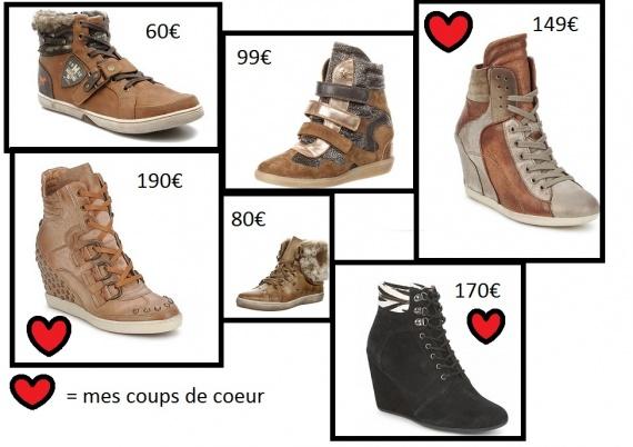 chaussures_noires_zèbres_170