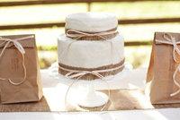 toile-de-jute-mariage-wedding-cake-1