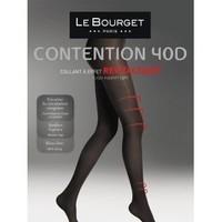 Contention 40d