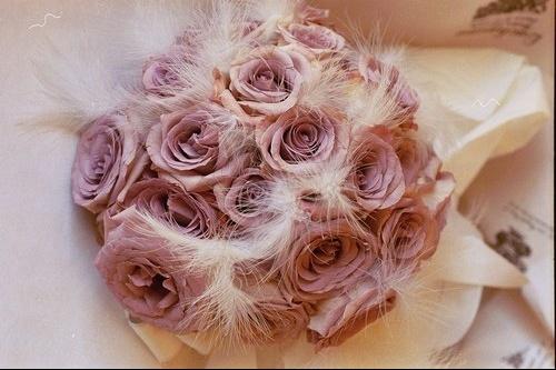 IM-636512-bouquet-1
