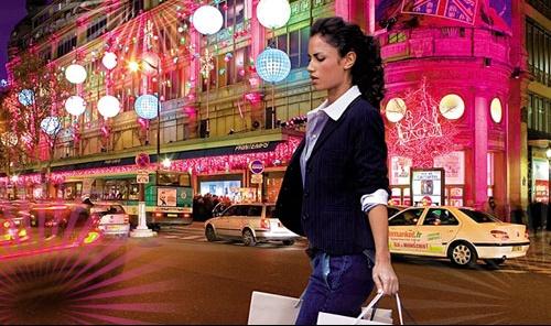 Shopping1.jpg4.