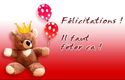 felicitations_joliecarte6