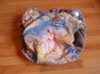 """couche T1 """"carte du monde"""""""