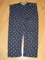 legging 3/4 H&M 1€