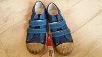 Chaussures neuves Tissaia en 37 3€
