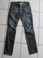 Jean Gstar T26  3€