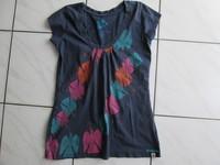 tshirt Element taille M 1€