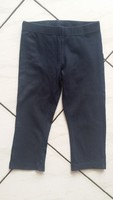 Legging court Kiabi 1€