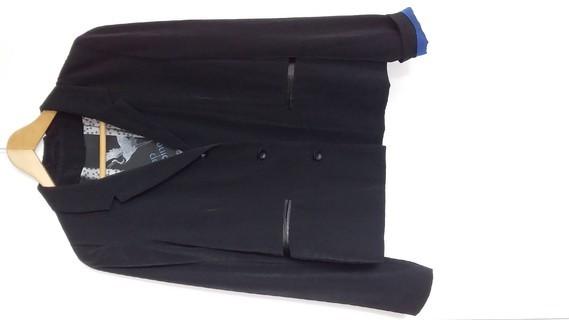 Veste blazer CopCopine T36 10€