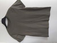 T-shirt H&M jamais porté 2€