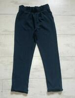 Pantalon Kiabi 2€