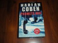 5 € Promets-moi de Harlan Coben